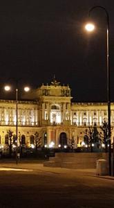 Vienne 1